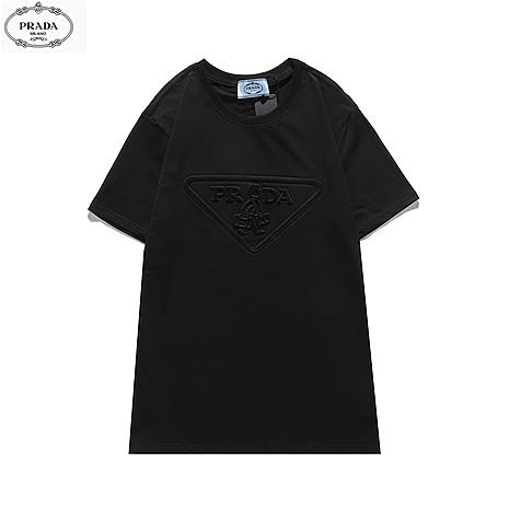 Prada T-Shirts for Men #439812