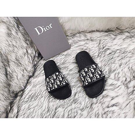 Dior Slippers for men #439826