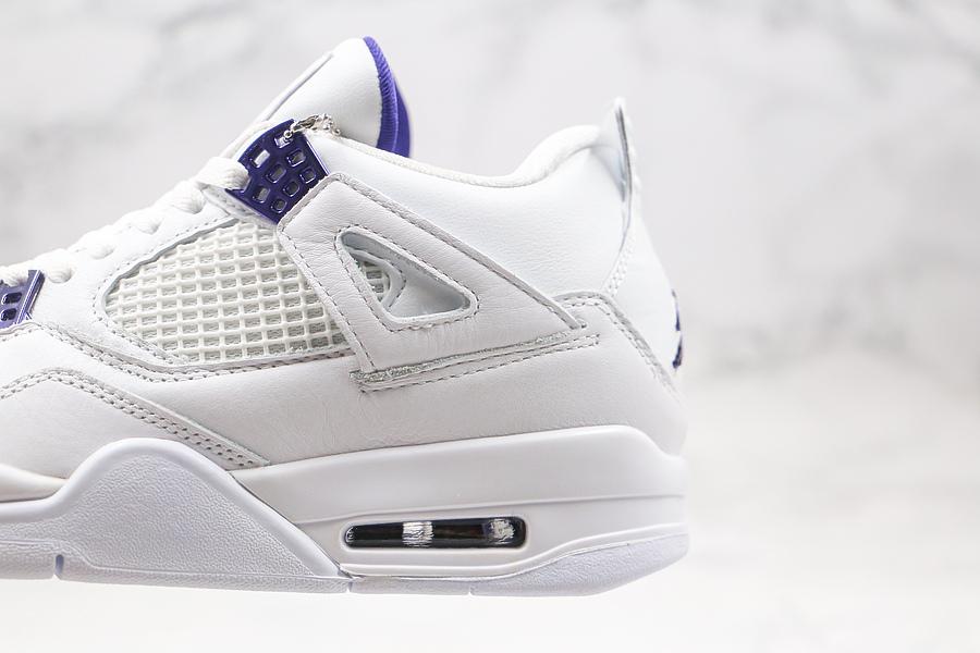 Jordan Shoes for Women's Jordan Shoes #438901 replica