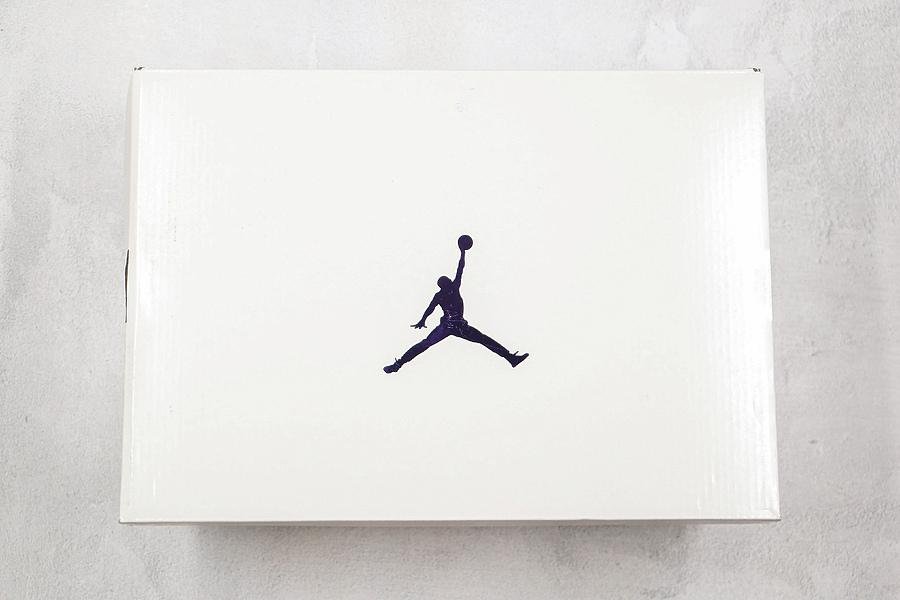 Jordan Shoes for men #438904 replica