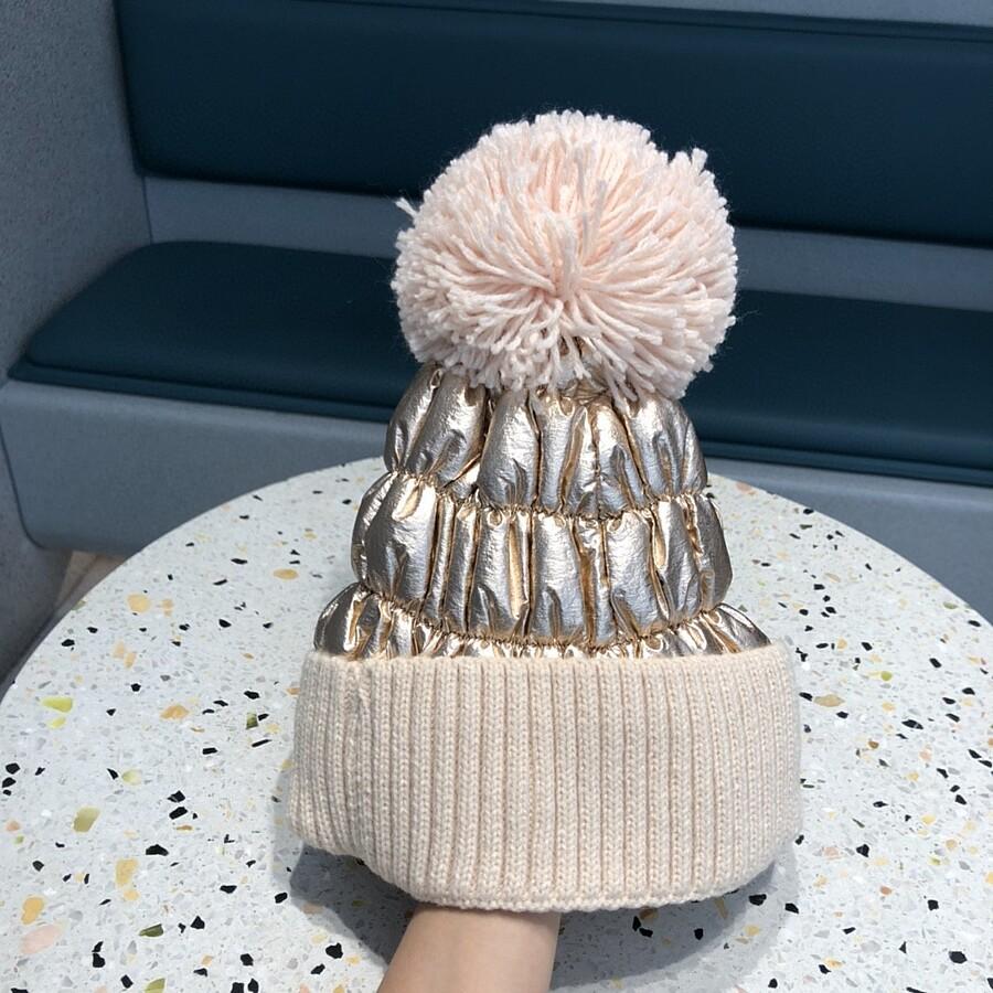 Dior AAA+ hats & caps #438971 replica