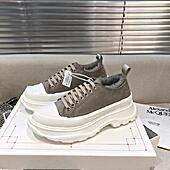 Alexander McQueen Shoes for Women #436808