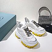 Prada Shoes for Women #436819