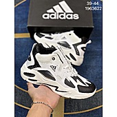 Adidas shoes for MEN #436854
