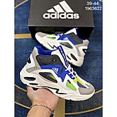 Adidas shoes for MEN #436855