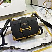 Prada AAA+ Handbags #437366