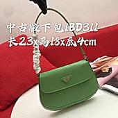 Prada AAA+ Handbags #437373