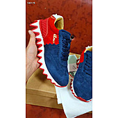 Christian Louboutin Shoes for MEN #437750