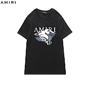AMIRI T-shirts for MEN #438172