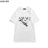 AMIRI T-shirts for MEN #438173