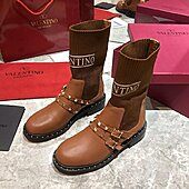 Valentino Shoes for VALENTINO boots for women #438185