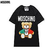 Moschino T-Shirts for Men #438211