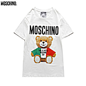 Moschino T-Shirts for Men #438212