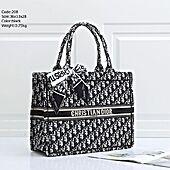 Dior Handbags #438264
