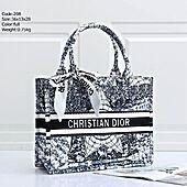 Dior Handbags #438267