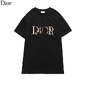 Dior T-shirts for men #438268