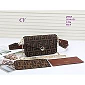 Fendi Handbags #438366