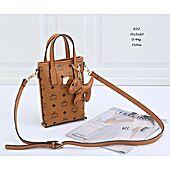 MCM Handbags #438397