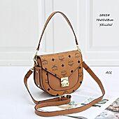MCM Handbags #438399