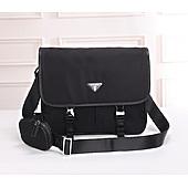 prada AAA+ Crossbody Bags #438411