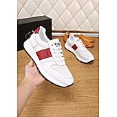 Prada Shoes for Men #438418
