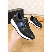 Prada Shoes for Men #438419
