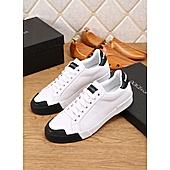 D&G Shoes for Men #438512