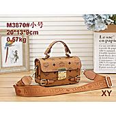 MCM Handbags #438554