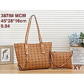 MCM Handbags #438556