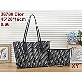 Dior Handbags #438700