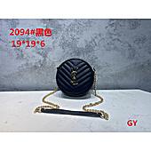 YSL Handbags #438789