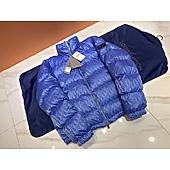 Dior AAA+ downjacket for men #438885