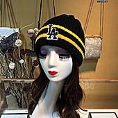 NEW YORK AAA+ Hats #439054