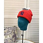 NEW YORK AAA+ Hats #439056