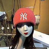 NEW YORK AAA+ Hats #439059