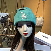 NEW YORK AAA+ Hats #439061
