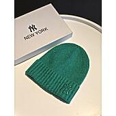 NEW YORK AAA+ Hats #439066