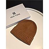 NEW YORK AAA+ Hats #439067