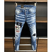 Dsquared2 Jeans for MEN #439151