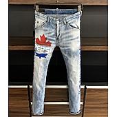 Dsquared2 Jeans for MEN #439154