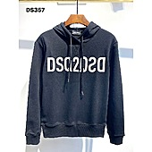 Dsquared2 Hoodies for MEN #439179