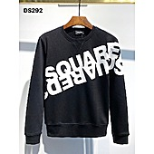 Dsquared2 Hoodies for MEN #439187