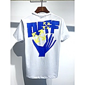 OFF WHITE T-Shirts for Men #439543