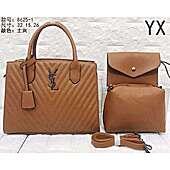 YSL Handbags #439610