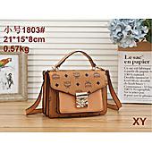 MCM Handbags #439708