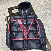 valentino AAA+ down jacket for men #439733