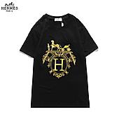 HERMES T-shirts for men #439810