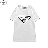 Prada T-Shirts for Men #439813