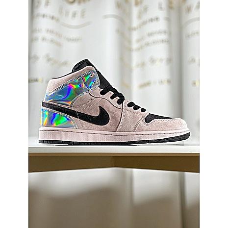 Nike Shoes for men #440504 replica