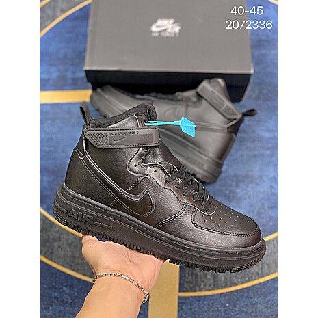Nike Shoes for men #440512 replica